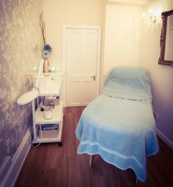 Gosport Beauty Salon